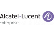 Alacatel-lucent
